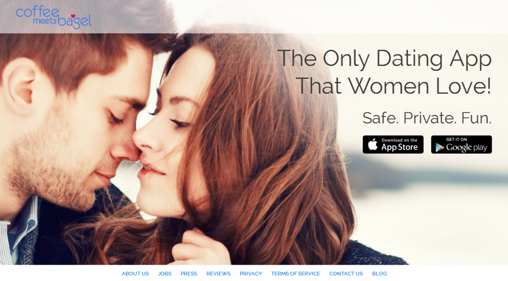 Best relationship dating sites