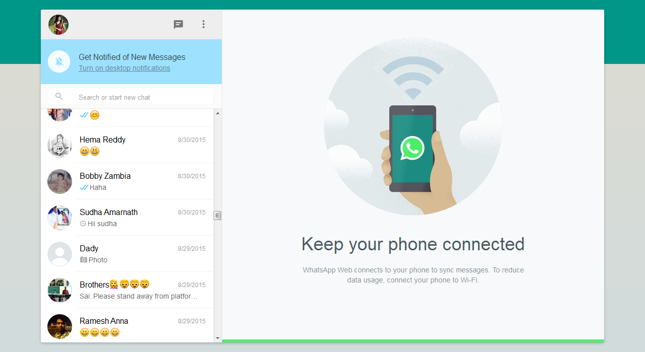 WhatsApp Web 2015-09-11 13-30-57