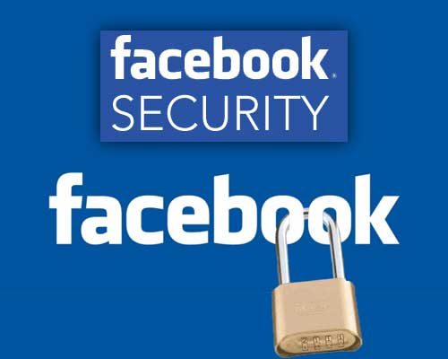 Facebook Security – How You Can Report Scams on Facebook