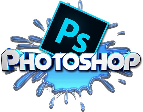 photoshop-software