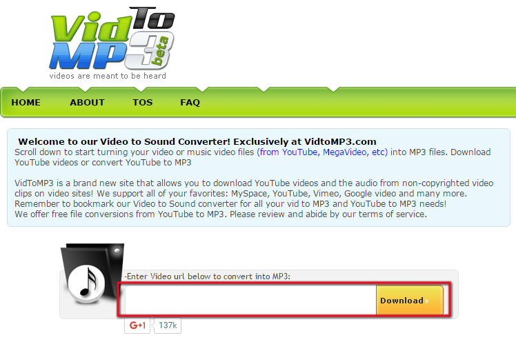 Download multiple youtube videos to mp3 online