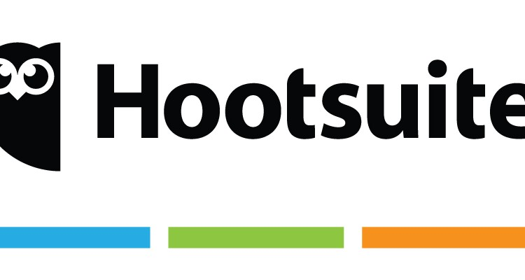 How to curate content with Hootsuite