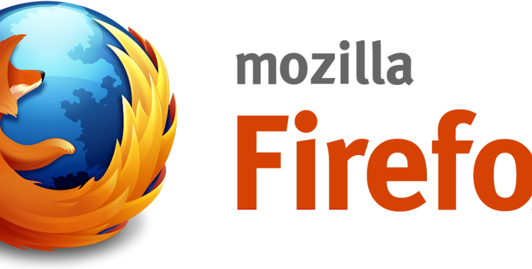 How to set up Mozilla Firefox in a perfect way