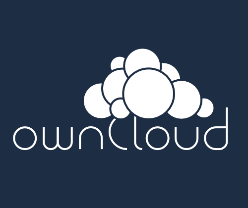 How to set up your own private cloud storage service with owncloud