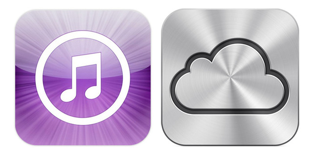 How to use Up Next in iTunes and iOS