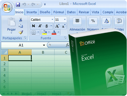Ediblewildsus  Splendid How To Save Time In Excel Using Basic Keyboard Shortcuts  Tlistscom With Fair Excel Shortcuts With Awesome How To Link Excel Workbooks Also Travel Itinerary Template Excel In Addition What Is A Ribbon In Excel And How To Combine Excel Cells As Well As How To Make A Button In Excel Additionally Pmt Excel Function From Tlistscom With Ediblewildsus  Fair How To Save Time In Excel Using Basic Keyboard Shortcuts  Tlistscom With Awesome Excel Shortcuts And Splendid How To Link Excel Workbooks Also Travel Itinerary Template Excel In Addition What Is A Ribbon In Excel From Tlistscom