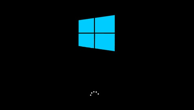 upgrade to windows