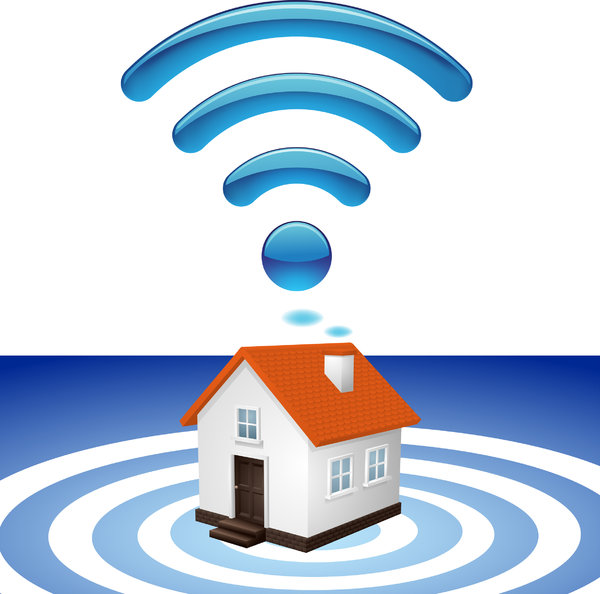 How To Connect Devices To Your Home Wi-Fi Network