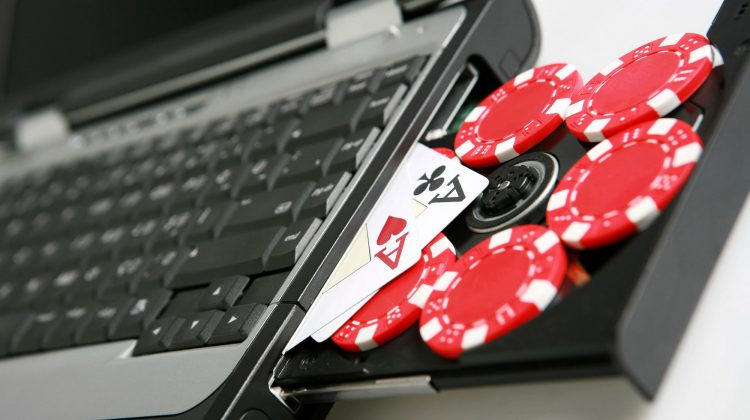 how to play online casino online gming