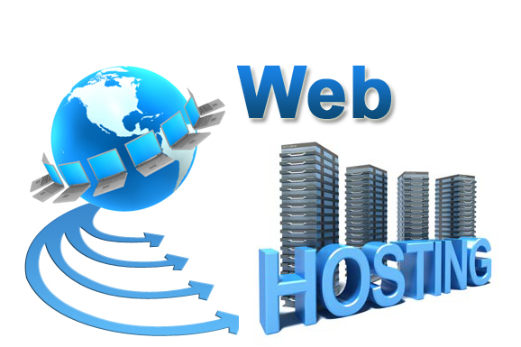 Image result for Web Hosting