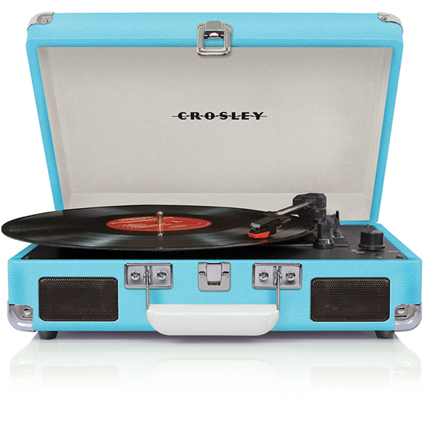 top 5 best cheap crosley record player. Black Bedroom Furniture Sets. Home Design Ideas
