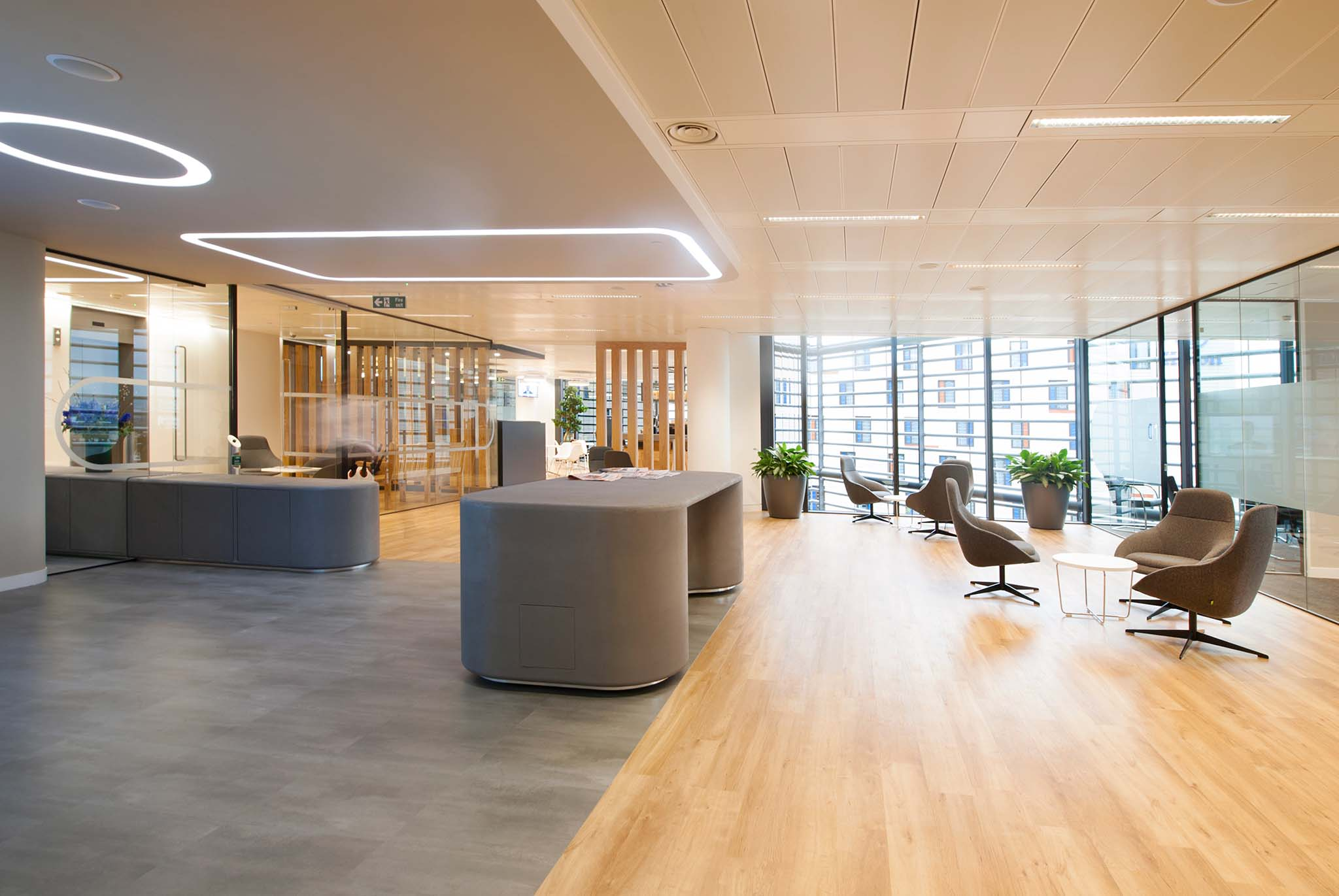 Office Design Ideas To Increase Employee Engagement And Increase  Productivity Ideas