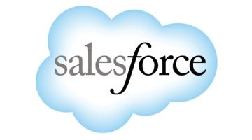 saleforce