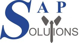 sap-solutions
