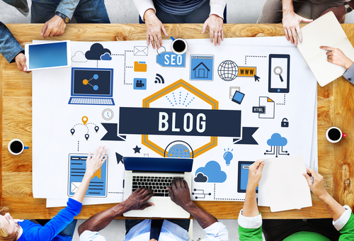 A Review On Guest Post Blogging Course Solutions For SEO Digital