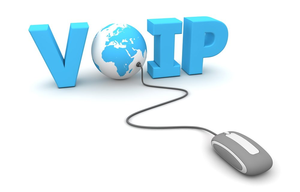 5 cheapest VoIP Providers - TLists com