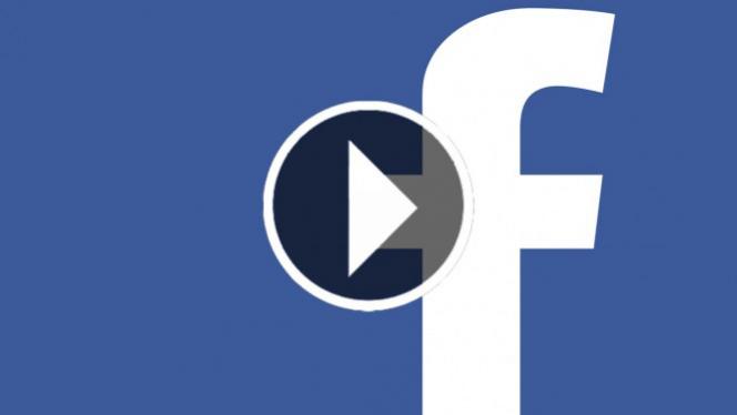 facebook auto videos