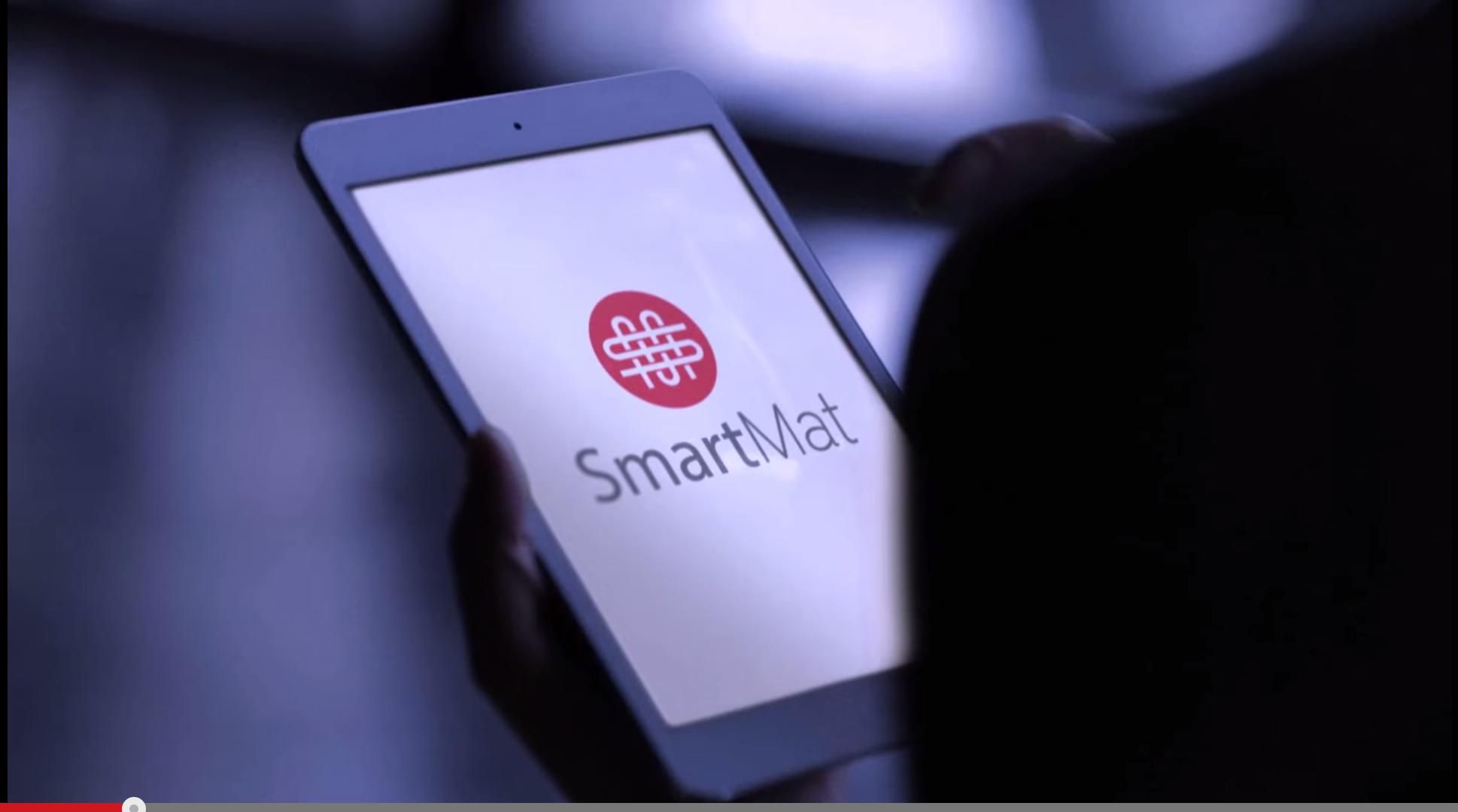 smart art app