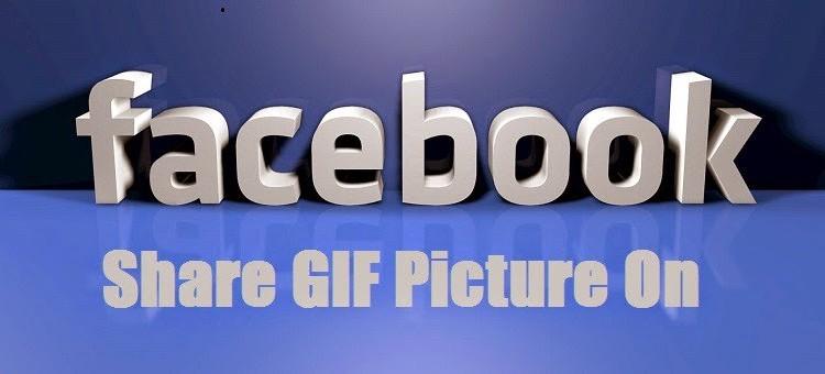 facebook-share-gif