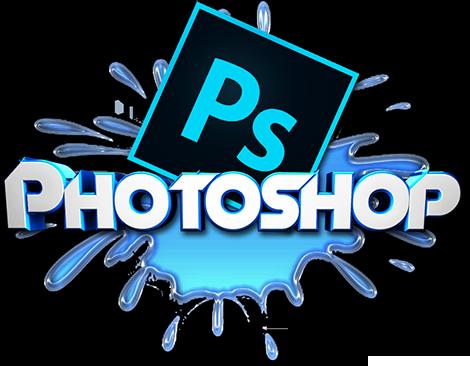 photoshop-software