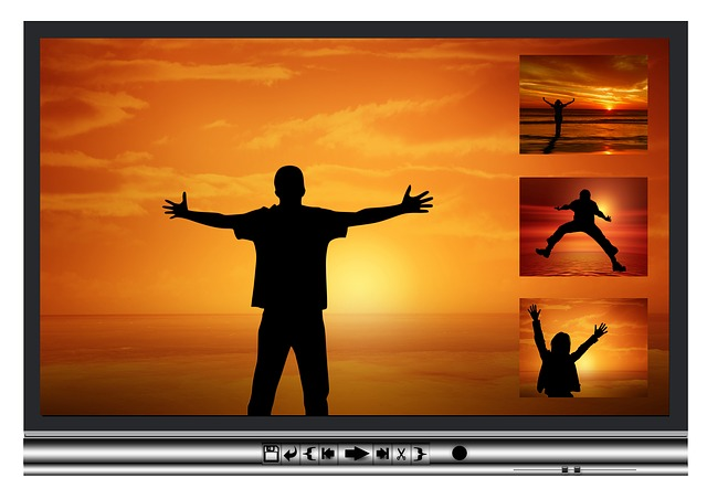 video editor tools