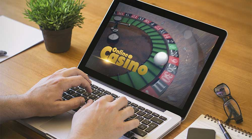 Tips to win Online Casino Games - TLists.com