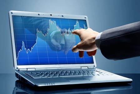 Online trading platforms in kenya
