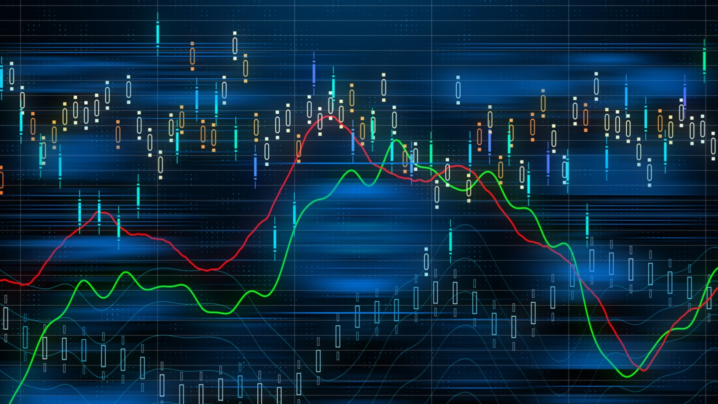 Best bitcoin automated trading